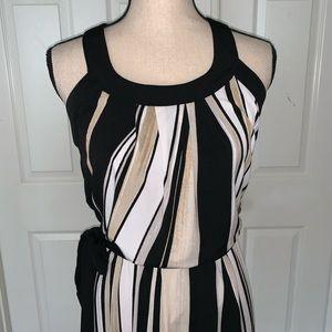 White House Black Market Dresses - Sold/ White House black market dress
